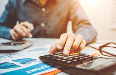 accounting services in valrico fl