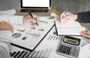 Best CPA Tax & Accounting Firm Valrico, Brandon, Lithia, Riverview, and Tampa
